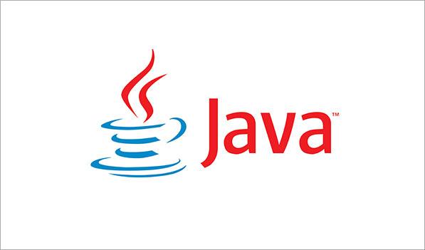 자바, 파이썬(Java, Python) 개발자 양성과정