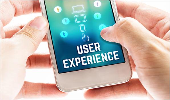 스마트웹&콘텐츠개발-웹콘텐츠, 앱콘텐츠 개발자 양성과정
