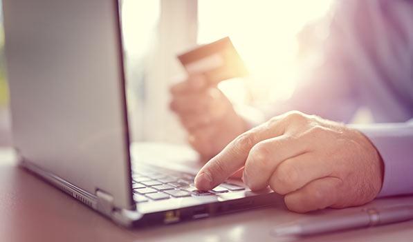 컴퓨터활용능력 1급 자격취득 - 사무행정