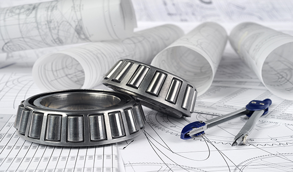 캐드(AutoCAD)향상과정-실내건축설계