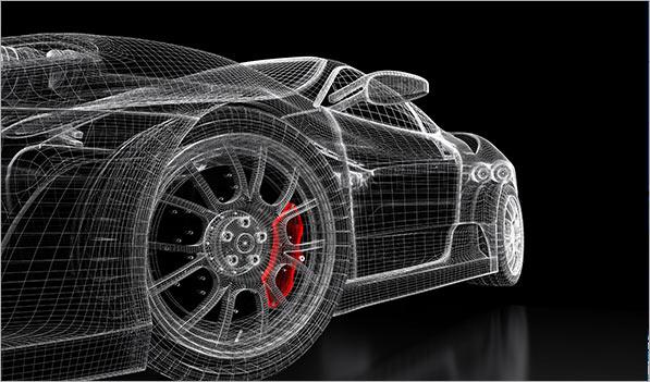 기계설계산업기사 자격(실기-AutoCAD, Inventor)취득과정