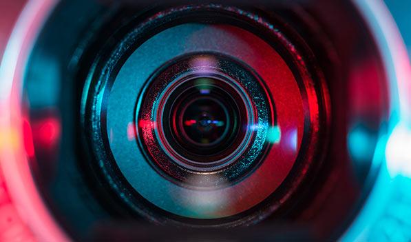 프리미어(Premiere), 에프터이펙트(After Effects)