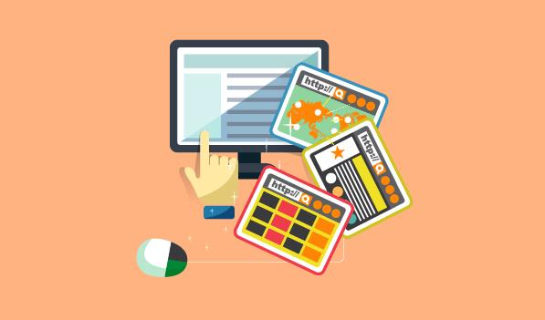 웹디자인기능사-과정평가형자격과정