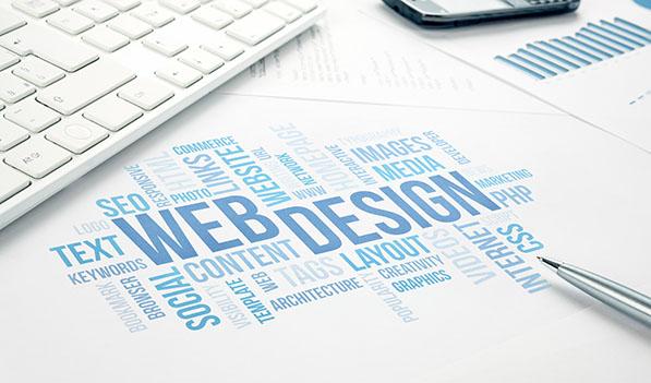 UI/UX 반응형 웹디자인&웹퍼블리셔(디자인&코딩) 양성과정