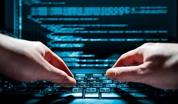 [과정평가형] 정보처리산업기사 취득 과정 (C, JAVA, 파이썬(python))