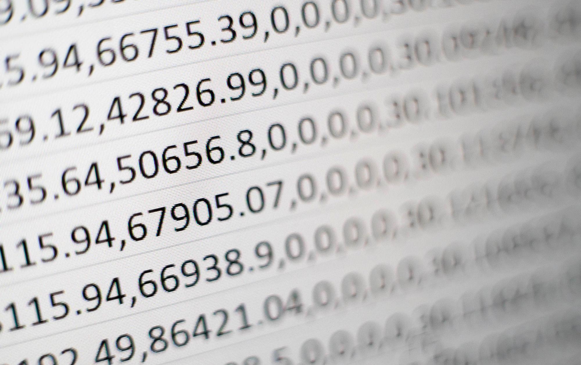 파이썬을 활용한 데이터 분석