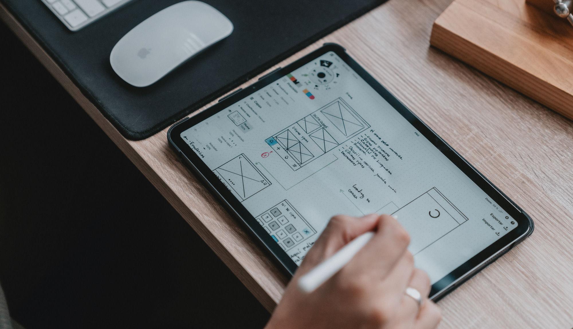 디지털비지니스지원 애플리케이션설계(HTML5_CSS3) B