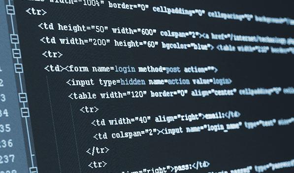 웹퍼블리셔/프론트앤드 개발자- 디지털컨버전스