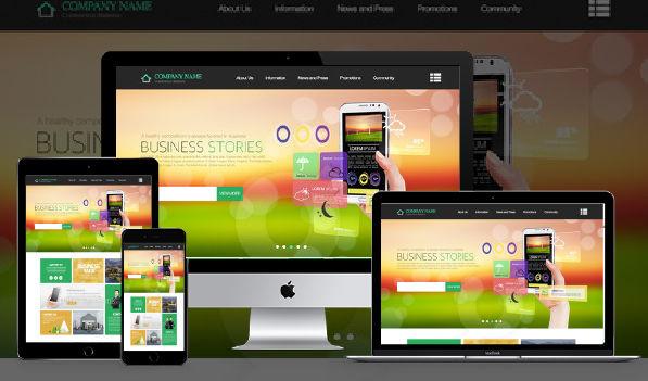 [NCS기반]디지털 웹 디자인(웹퍼블리셔)