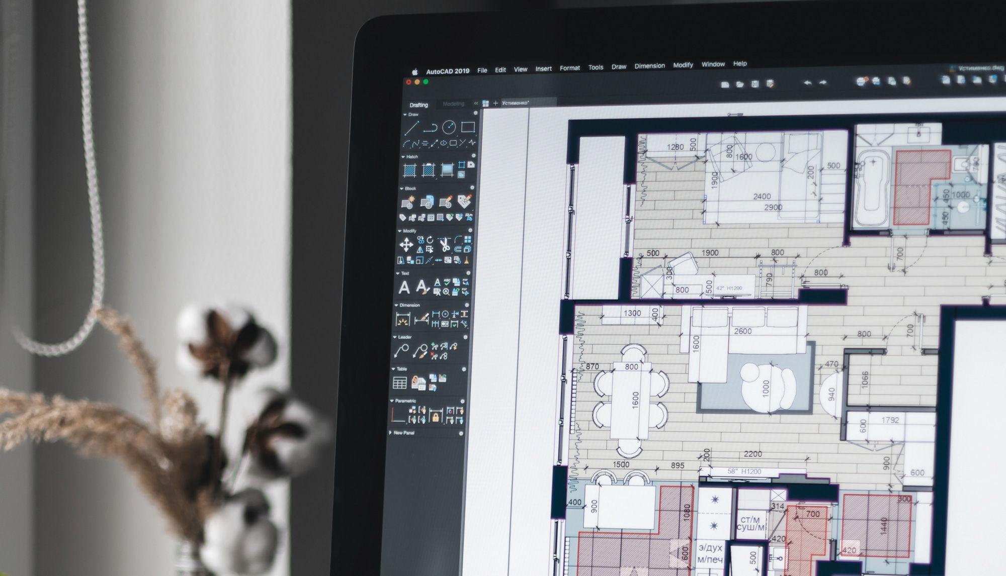 실내건축설계디자인[캐드(CAD),맥스(MAX)] 양성과정