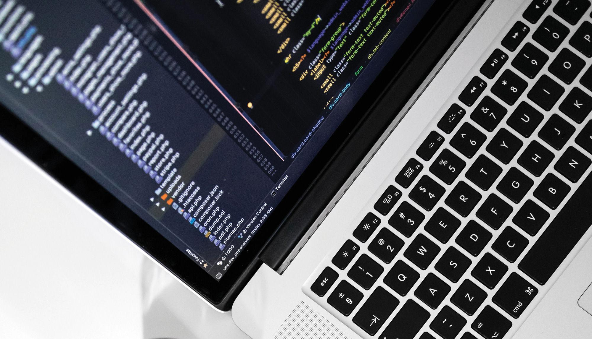 (디지털컨버전스)자바( JAVA) 웹개발자 양성과정