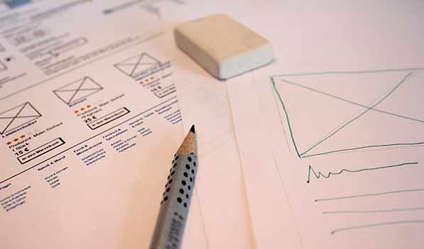 GUI디자인(기획,설계)