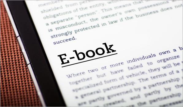 편집,e-book디자인, 포토샵, 일러스트, 인디자인
