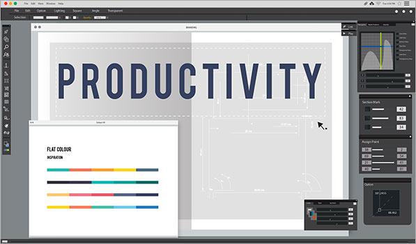 시각디자인(일러스트.포토샵.인다자인.광고.시각디자인) 양성과정