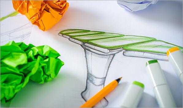 라이노(Rhino 3D) ― 제품디자인