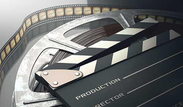 CG&VFX 프로젝트