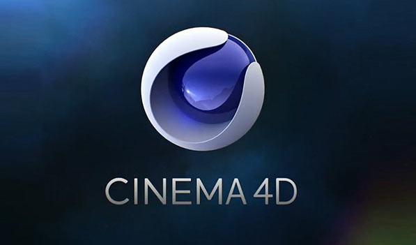 시네마4D(Cinema4D)향상과정―광고콘텐츠제작