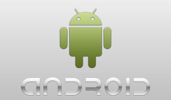 안드로이드 앱개발( JAVA )