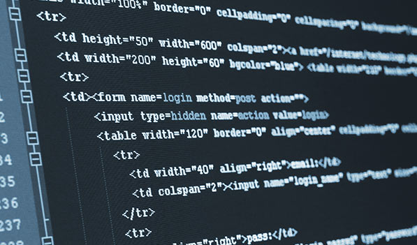 PHP+MySQL 프로그래밍 - 응용SW 엔지니어링