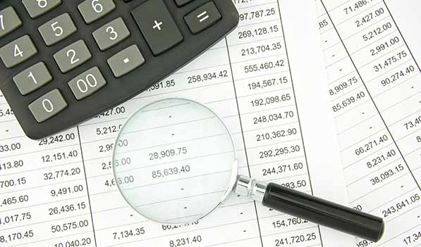 회계, 세무 초급관리자(전산회계,전산세무)취업과정