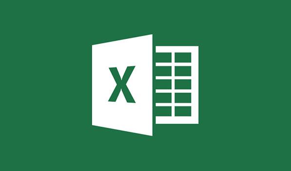 엑셀(Excel) - 사무행정