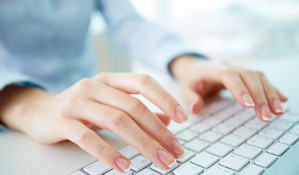 컴퓨터활용능력,OA사무자동화 양성과정
